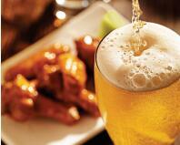 中国啤酒:向中高端集结!
