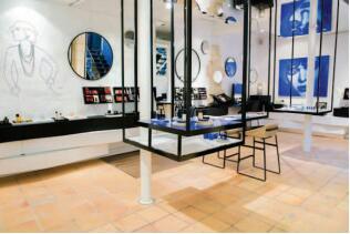 美妆单品牌店能否引领新零售风潮?