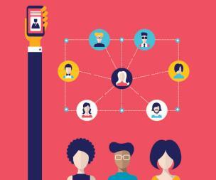 新消费环境下,产品的十大链接价值