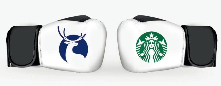 未来已来,新人类对咖啡的再定义