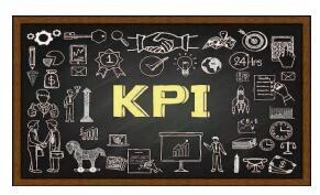 只要认真搞,没有什么KPI搞不垮的企业