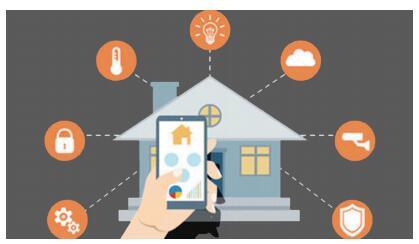 智能家居:消费者到底想要啥功能?